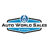 Auto World Sales