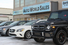 Auto-World-Sales-About Us copy